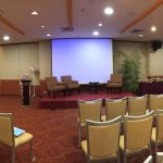 Tower A - Function room