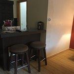 Foto di Hotel Aspen