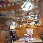 ภาพถ่ายของ Westside Fish & Chips Family Restaurant