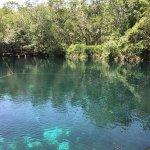 Cenote Car Wash