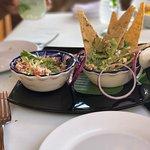 La Palapa Restaurant Photo