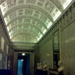Schlossmuseum Foto