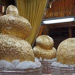 Photo of Hpaung Daw U Pagoda