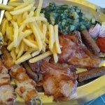 Photo of Restaurant Dinko