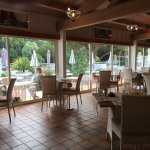 Hotel Restaurant Fleur de Sel