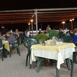 Photo of Trattoria Tipica I Pirari