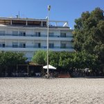 Photo of Hotel Embarcadero de Calahonda