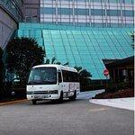 Photo of Ramada Pudong Airport Shanghai