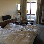 Foto de Dorint Hotel Frankfurt-Niederrad