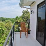 Vidas Mountain Stay-Bohol Photo