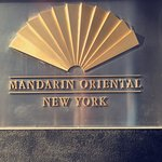 Photo of Mandarin Oriental, New York