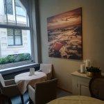 Photo de Hotel Louisa