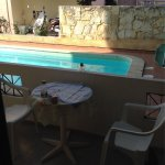 Foto de Hotel Anniko