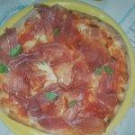 Photo of Pizzeria La Lanterna
