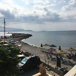 Photo of Hotel Tarsanas