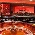 Photo of Le Croisette Casino Barriere de Cannes