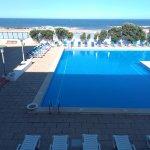 Photo of Hotel Santo Andre