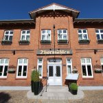 Restaurant Thormahlen