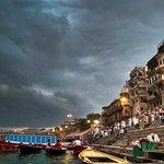 Foto de Hotel Sita Guest House
