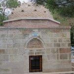Photo of Sems-i Tebrizi Tomb & Mosque