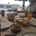 Foto de Indian Restaurant Jaipur