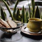 תמונה של קפה סילבה