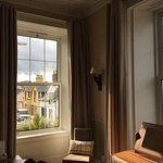 Foto de Inverkip Hotel