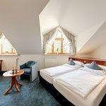 Photo of Best Western Blankenburg Hotel