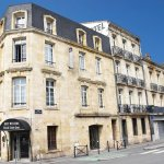 Photo of Best Western Gare Saint Jean