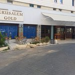 Photo of Jerusalem Gold Hotel