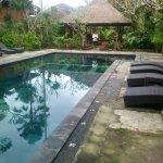 Photo of Ubud Inn
