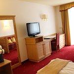 Photo of Hotel & Residence Rainer Eggele