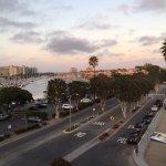 牙買加灣飯店照片