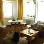 Foto de Hotel Ratsstuben