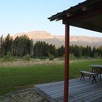 Foto de St Mary Lodge & Resort