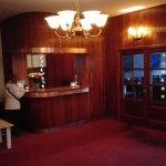 Photo of Klaksvik Hotel
