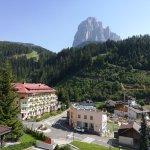 صورة فوتوغرافية لـ Hotel Carmen