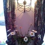 Joyce's Marian Villa Guesthouse Photo