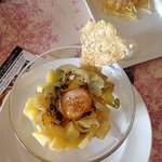 Photo of Restaurante Plaza De Toros