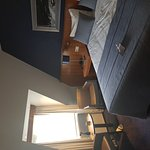 Photo of Hotel Den Haag-Wassenaar