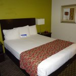 Americas Best Value Inn - Downtown Phoenix resmi