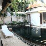 Odika Lovina House and Villa照片