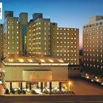 츄토 프라자 호텔의 사진