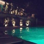 Photo of Viestemare Club Vacanze