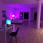 Photo of Apartments Barbati