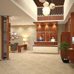 Foto de Hotel Lek