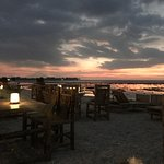Photo of Adeng Adeng Beach Bar