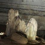 Three Nuns praying
