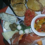 Photo of Il Gusto In Piazza