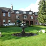 Auchrannie Resort Bild
